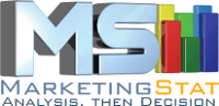 MarketingStat.com