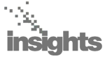 insights association - marketing research analytics